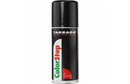 TARRAGO COLOR STOP SPRAY 100 ML LIMPIEZA Y PROTECCION SIN COLOR