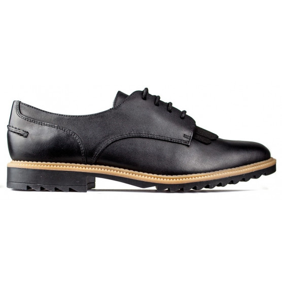 CLARKS GRIFFIN MABEL NEGRO