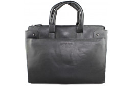 ROBERT PIETRI BOLSO EXECUTIVE NEGRO