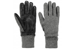 GUANTES BARTS BHRIC GLOVES GREY