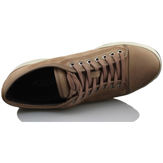 MBT JAMBO 5 M LACE UP M color BROWN