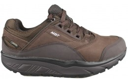 MBT ANASA GTX M color MARRON