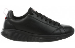 ZAPATOS LABORALES CABALLERO MBT REN LACE UP M BLACK