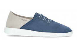 ZAPATOS CALLAGHAN IN MUJER JEANS