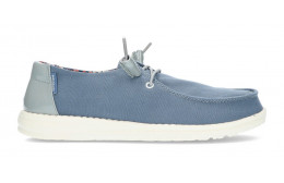 ZAPATOS DUDE WENDY D1214 CITADEL_BLUE