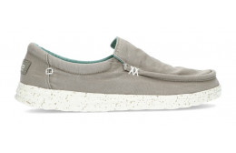 ZAPATOS DUDE MIKKA 150303 DARK_GREY
