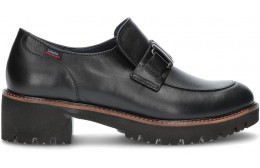 MOCASINES CALLAGHAN FREESTYLE 13438 NEGRO