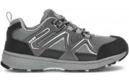 DEPORTIVA IMPERMEABLE G COMFORT W-9913 GREY