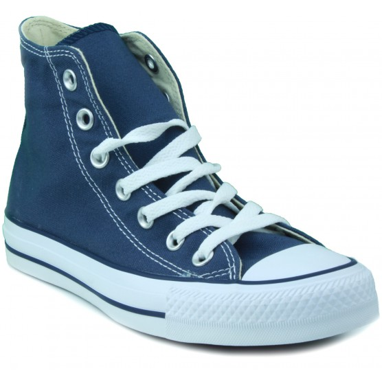 CONVERSE AS CORE HI LONA MARINO