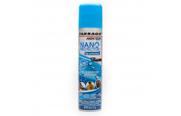 TARRAGO HIGH TECH NANO PROTECTOR SPRAY 400ML SIN COLOR