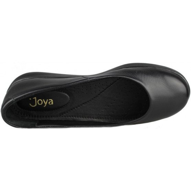 JOYA CLOUD 2 SR NERA NEGRO