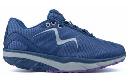 ZAPATILLAS MBT LEASHA 17 INDIGO BLUE