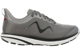 DEPORTIVAS PARA MUJER MBT SPEED 1200 LACE UP GREY