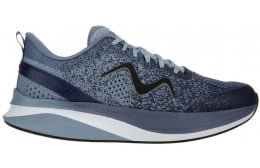 ZAPATILLAS MBT HURACAN 3000 LACE UP HOMBRE DUSTY_BLUE