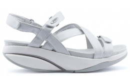 SANDALIAS MBT KIBURI W LIGHT_GREY