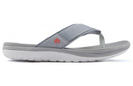 CHANCLAS CLARKS STEP BEAT DUNE GREY